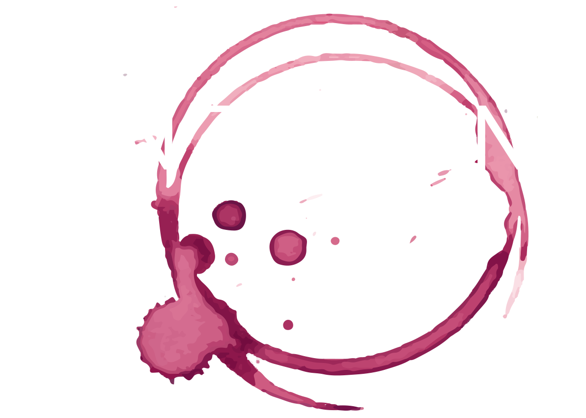 Celler de Can Torrens