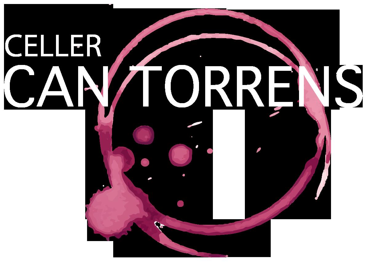 Celler de Can Torrens